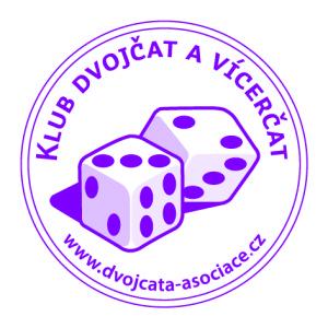 Dvojcata-logo