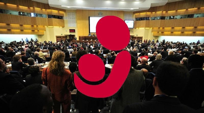 Odborná konference Kojení§Laktace