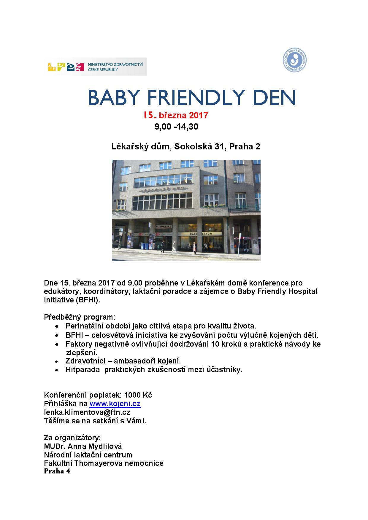 Baby friendly jpg