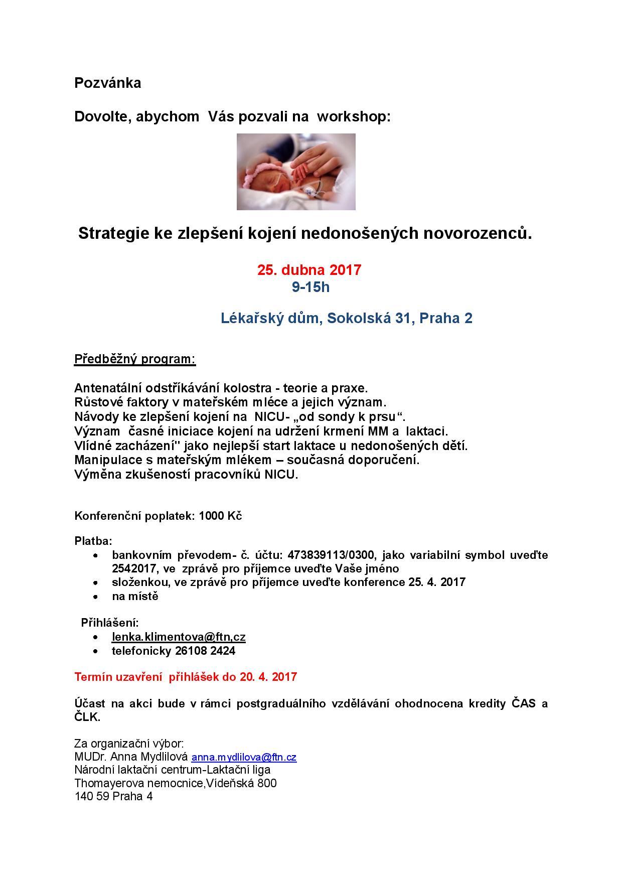 Program 25.4