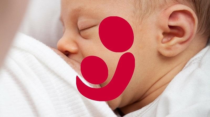 Tisková zpráva: Týden v září je o kojení