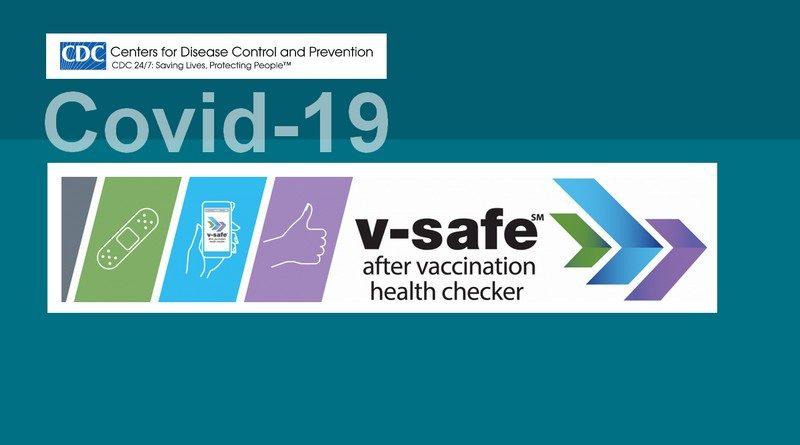 Monitorování bezpečnosti vakcín u těhotných a kojících žen