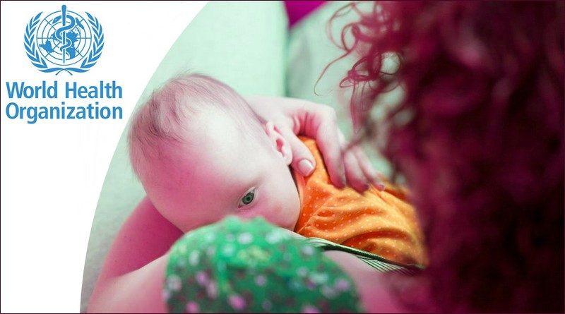 Národní komise kojení k revidovaným pokynům BFHI